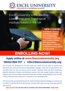 Excel University-flyer_side_2